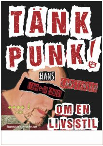 hasse-poster2-vitkant