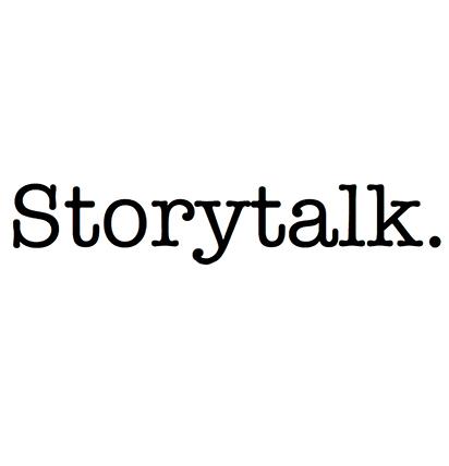 Storytalk