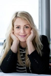 Karin Adelsköld Storytalk