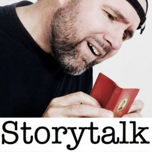 storytalk-logga
